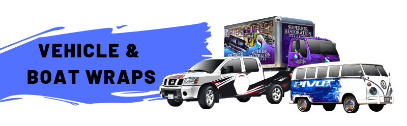 vehicle-boat-wraps-1-.png