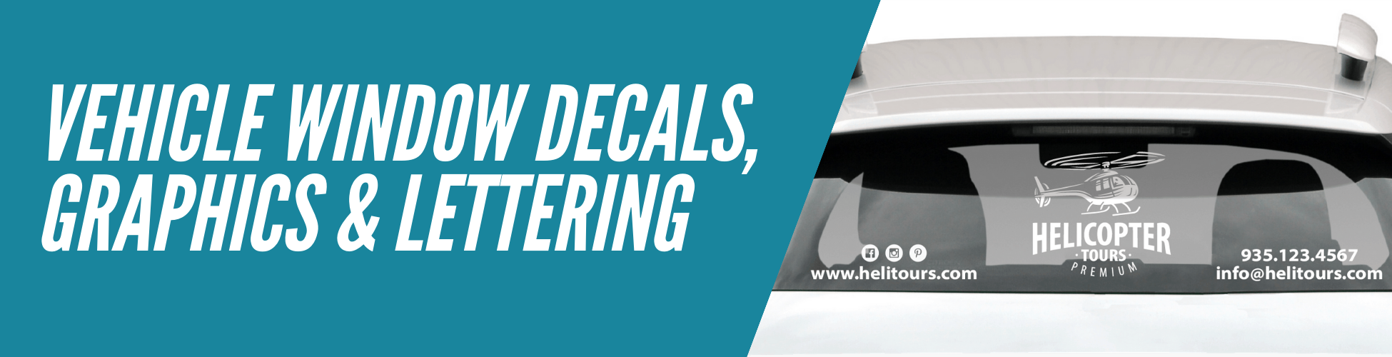 vehicle-window-decals-graphics-lettering-banner-v2.png