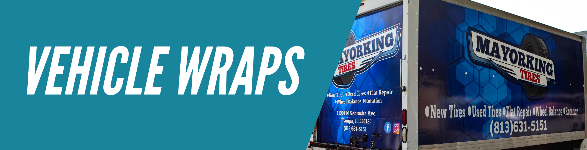 vehicle-wraps-banner-v3.png