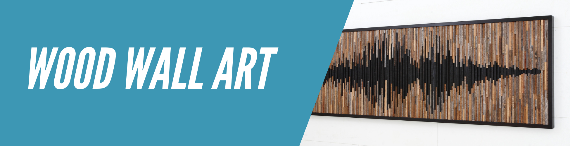 wood-wall-art-banner-v3.png