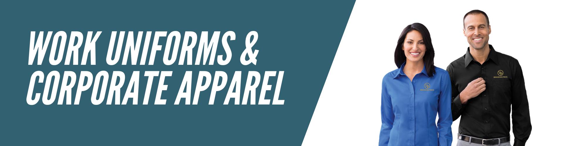 work-uniforms-corporate-apparel-banner-v3.png