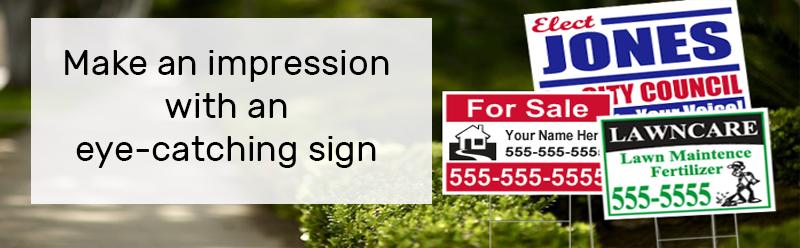 yard-sign-banner.jpg