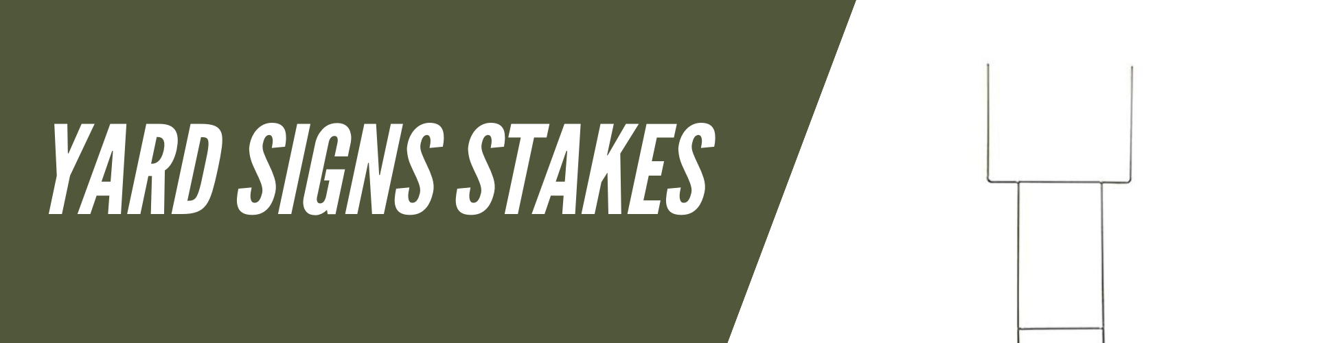 yard-signs-stakes-banner-v3.png