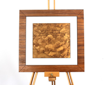 Flowers  - Grange Art