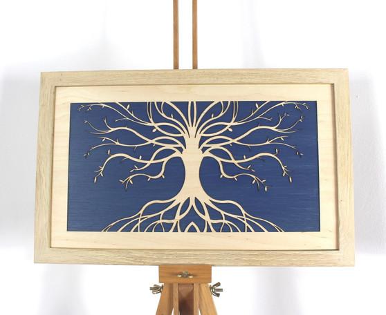 Tree of Life  - Grange Art