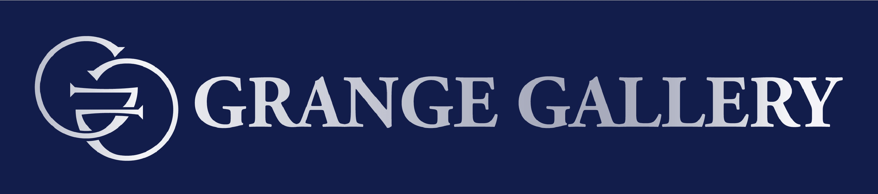Grange Gallery