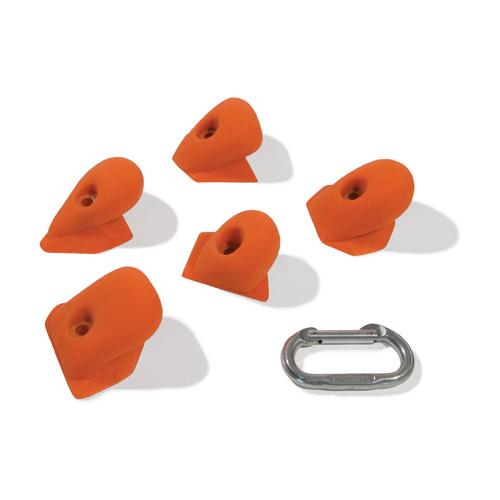 Diff-Tex™ Mini Jugs