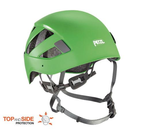 Petzl Boreo - Helmet
