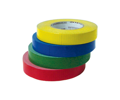 "1"" Route Marking Tape"