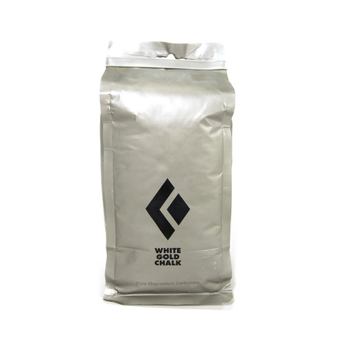 200 grams Black Diamond Loose Chalk