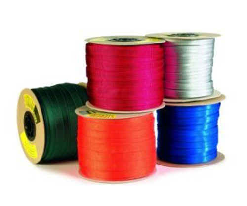 "Sterling 1"" Tubular Webbing - 300'"