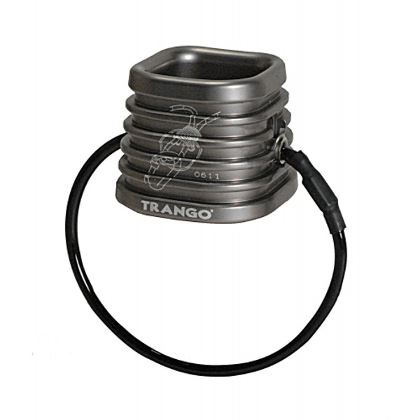 Trango Pyramid™ - Belay Device