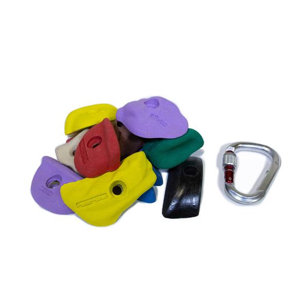 Urethane Individual - Micros Large