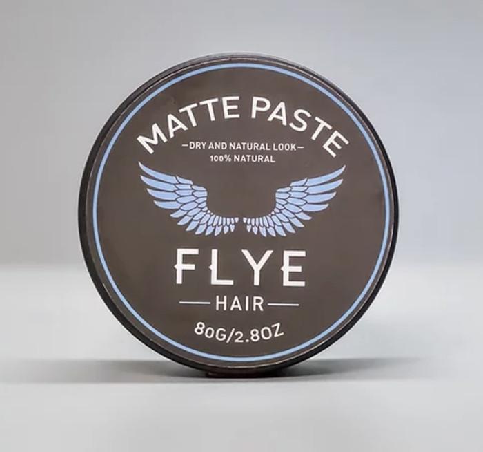 FLYE Hair - Matte Paste