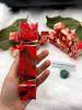 Crystal Christmas Cracker