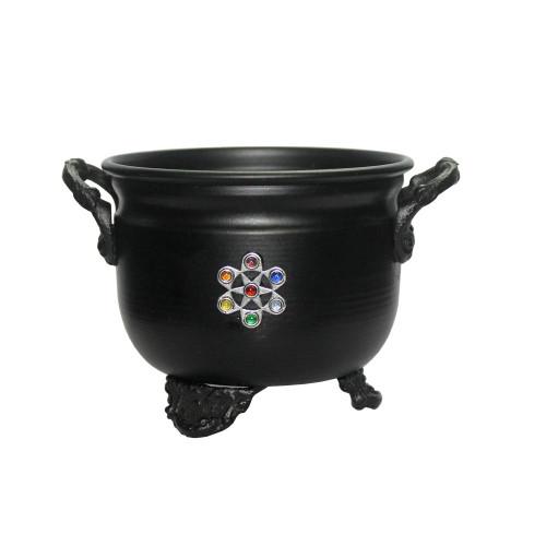 Chakra Cauldron