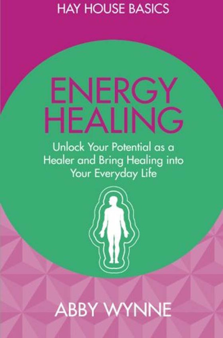 Hay House - Energy Healing