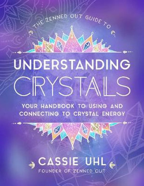Understanding crystals