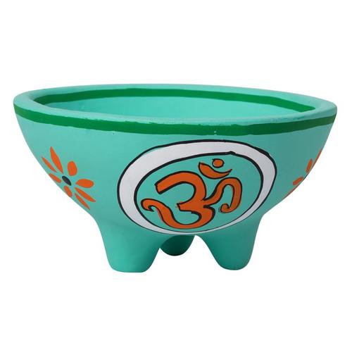 smudge bowl