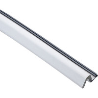 Kerf Door Frame Door Seal Weatherstripping - Priced per item