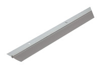 "Single-Seal Door Sweep 1.75"" x 36"": Priced per case of 50"