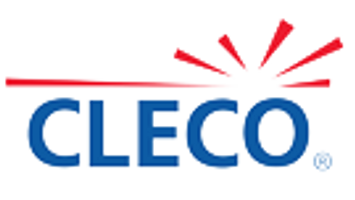 CLECO Energy-Efficiency Portal