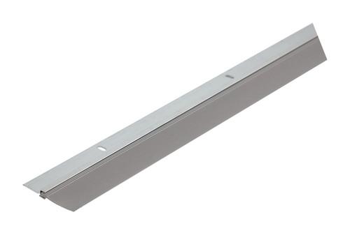 """Single-Seal Door Sweep 1.75"""" x 36"""": Priced per case of 50"""