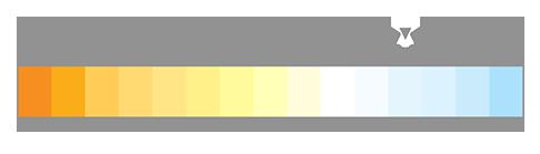 color-temp-5000-01.png