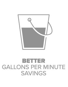water-savings-better-01.png