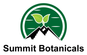 Summit Botanicals