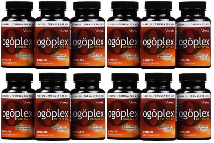 Ogoplex 12 Month Supply
