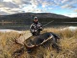 Survival: Stranded in the Yukon