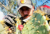 Survival: Wild Edible Plants