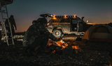 The Go-Rig Challenge: Why What You Drive Matters
