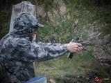 Training: Practical Shooting, Benefits and Course