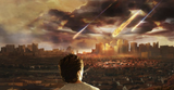 Why An EMP Attack Will Mean Certain Death For America Part I