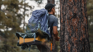 Hiker Lost in Zion Wilderness: What Would You do to Survive?