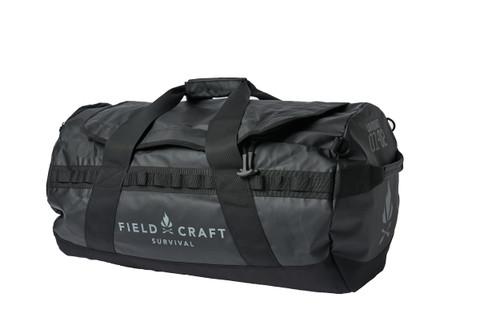 Loadout 01-02: 80 Liter Duffel Bag