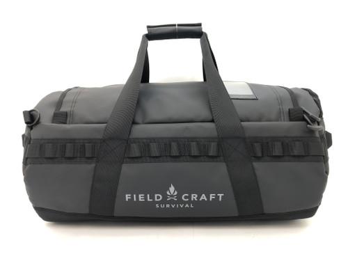 Mobility 03-01: 40 Liter Duffel Bag