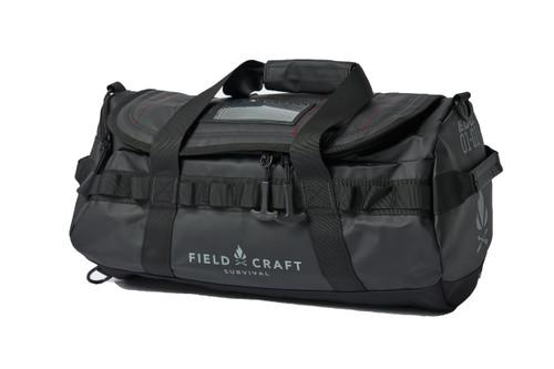 Fieldcraft Survival Mobility Duffel Bag