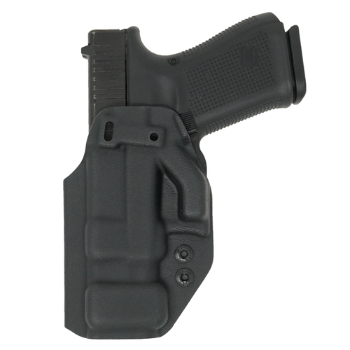 Inside the Waistband (IWB) Kydex Holster