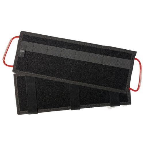 Mobility 04-01 Modular Visor Panel (Base)