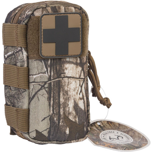 Mini Hunter/Outdoor Kit