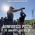 Gun Fighter Pistol Course Level 1: 30 January 2021 (Laurens, SC)