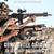 Gun Fighter Carbine Course Level 1: 28 February 2021 (Okeechobee, FL)