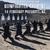 Gun Fighter Carbine Course Level 1: 14 February 2021 (Prescott, AZ)