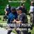 Gun Fighter Pistol Course Level 1: 23 January 2021 (Jonesboro, AR)