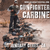 Gun Fighter Carbine Course Level 1: 31 Janaury 2021 (Ceres, CA)