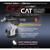 North American Rescue Combat Application Tourniquet (CAT) Gen 7