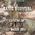Basic Survival Skills Class 27 March 2021 (Laurens SC)